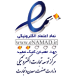 logo-enamad