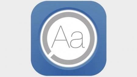 آموزش تغییر فونت iOS 7 در آیفون، آیپاد، آیپد