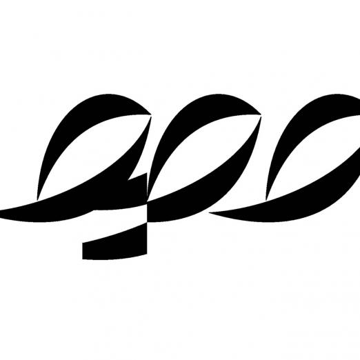vahid font
