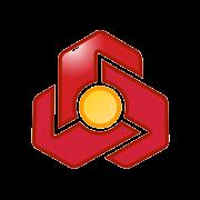 Mellat-logo